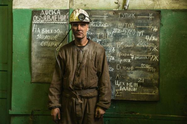 coal-miner-adapt-1190-1