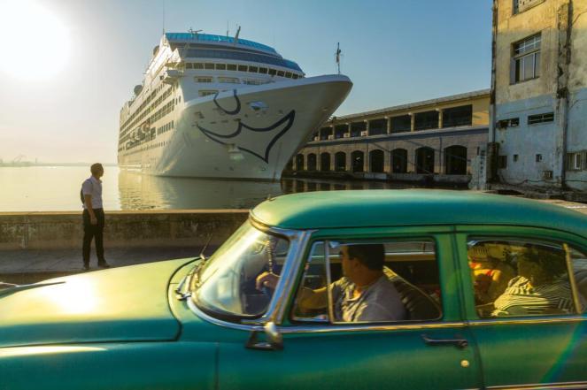 cruise-ship-havana-bay-adapt-1190-1