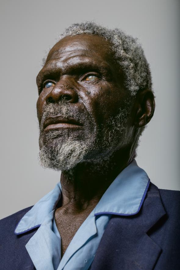 namibian-farmer-corneas-adapt-590-1