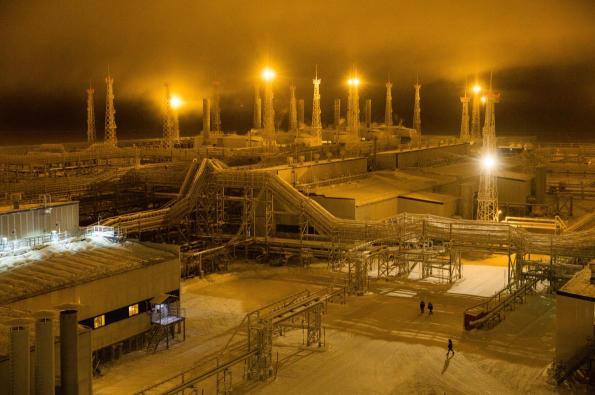 natural-gas-field-adapt-1190-1
