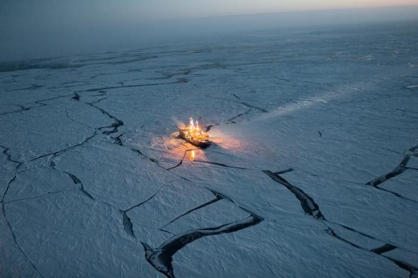 research-vessel-adapt-590-1