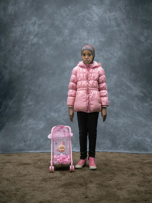 somali-refugee-adapt-590-1